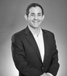 VitalPet Appoints Clint Vranian as Vice President of Acquisitions & General Counsel