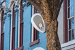 Powersoft Deva Two-Way Messaging System is Chosen for Historic Downtown Thomasville, Georgia in Multi-Block Outdoor Installation