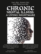 'Chronic Mental Illness' Addresses Issues Mentally Ill Face