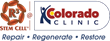 Colorado Clinic Now Offering Stem Cell Therapy for All Types of Shoulder Pain Conditions