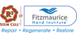 Fitzmaurice Hand Institute in Phoenix Now Helping Patients Avoid Carpal Tunnel Surgery with Stem Cell Treatments
