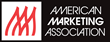 American Marketing Association Boosts Brand with New Visual Identity