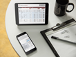 InforcePRO Announces Automated Guaranteed and Current Assumption Universal Life Monitoring with 11 Carrier Partners
