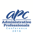 24th Annual Administrative Professionals Conference