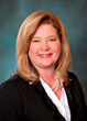 Lewis Roca Rothgerber Christie Labor and Employment Attorney Named One of Arizona's Most Influential Women