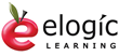 eLogic  Learning on Track to Surpass 2015 Enhancement Numbers