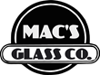 Glass Repair Leader, Mac's Discount Glass Announces Website Upgrade, New Locations & Services