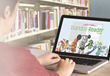 Libraries Turn to Wandoo Reader 2016 to Increase Summer Reading Program Enrollment & Engagement