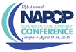 NAPCP Annual Commercial Card and Payment Conference Moves Industry Forward with Unmatched Education and Networking Opportunities