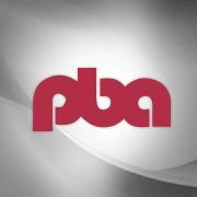 Personal Business Advisors logo