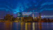 New York Energy Week 2016 To Explore Transformation of the Energy Industry