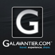 Galavantier Acquires Bucket, Enhancing its Travel Experience Technology