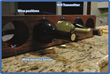 EndlessWine Is the World's First App-Enabled, Smart, Self-Replenishing Wine Rack