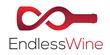 EndlessWine Logo