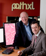 PathXL Reports Record Financial Year Results