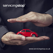 Servicing Stops' Top Tips to Keep Your Vehicle Safe