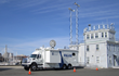 CSMI, LLC Awarded $9.3 Million Contract from Department of Homeland Security, Federal Protective Service to Provide O&M Support for Mobile Command Vehicles (MCV)