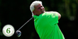 Bullseye Event Group Announces its offering of John Daly as Guest of the Saturday Night Live event at the Masters