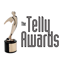 37th Annual Telly Awards