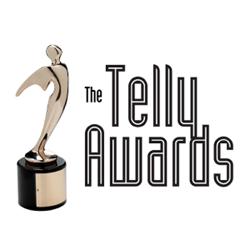 37th Annual Telly Awards