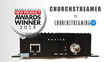 Churchstreaming.tv Releases Revolutionary New Streaming Box