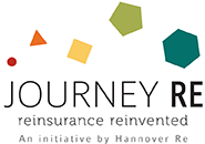 Journey Re Reinsurance Competition