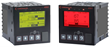 Chromalox Unveils New 80 Series Single and Dual Loop 1/4 DIN Advanced Process Controllers