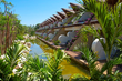 Leading Eco-Friendly Practices at Mexico's Grand Velas Recognized by EarthCheck