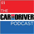 Car and Driver and CRN International Launch 'The Car and Driver Podcast'