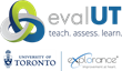 eXplorance to Distribute Cascaded Course Evaluation Framework Developed by the University of Toronto