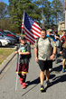 Shepherd's Men Announce 2016 Run from Boston to Atlanta to Fund SHARE Military Initiative at Shepherd Center