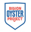 Billion Oyster Project