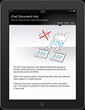 HELIOS Document Hub Offers Private-cloud File Sharing for Mobile Users
