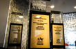 ADG's Gold ADDY Awards from the 2016 AAFB Ceremony
