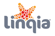 Linqia Maintains 150% Year over Year Growth while Remaining Profitable, Strengthens Management Team with Key Executive Hires