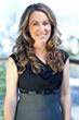 Kristin Hersant, VP of Marketing, Linqia