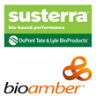 DuPont Tate & Lyle Bio Products and BioAmber Launch New Sampling Program at UTECH NA