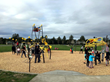 A Place To Play Park- Santa Rosa, CA