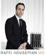Dr. Raffi Hovsepian Reveals Celebrity Plastic Surgery Trends on Playboy Morning Show