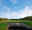 golf, Mexico, travel, Mayakoba, golf tournament