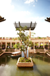 Banyan Tree Mayakoba, luxury travel, Mexico travel