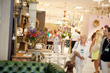 The Premier Design And Retail Buying Event Of The Summer Is Here: The Atlanta International Gift & Home Furnishings Market® is July 12-19, 2016