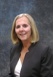 Linda Considine, Business Development Manager for Wisconsin and Illinois
