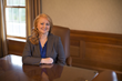 Jefferson Security Bank's Board of Directors Appoints New President and CEO