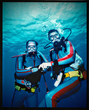Snorkeling Gear Wholesaler Deep Blue Gear Celebrates 15 Years