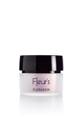 Fleur's FLORASKIN Plumping Youth Cream