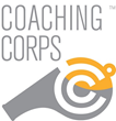 US Sports Camps Donates Thousands of Dollars Worth of Nike Products and Shirts to Coaching Corps