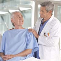 Study Focuses on Catheter Safety