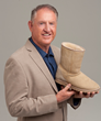 CEO Powercast Episode 3 Features Exclusive Interview With UGG Australia Founder Brian Smith