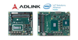 ADLINK Launches New COM Express® Modules Based on 6th Generation Intel® Core™ and latest Intel® Xeon® Processors